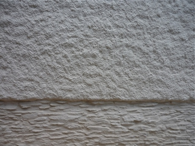 Bosence Building Conservation Of Cob Lime Plastering